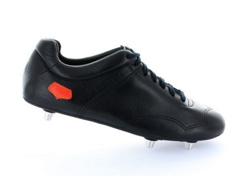 Chaussures de football made in france