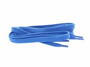 Lacets Milémil - Bleu