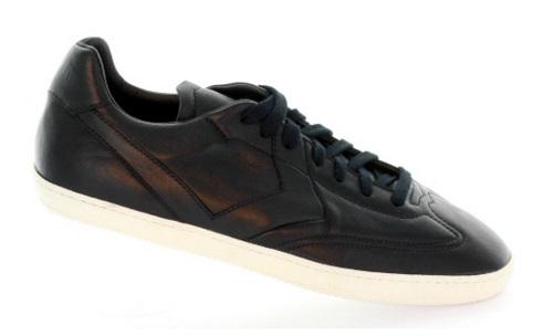 sneakers noir