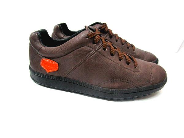 chaussures fabriquées en france
