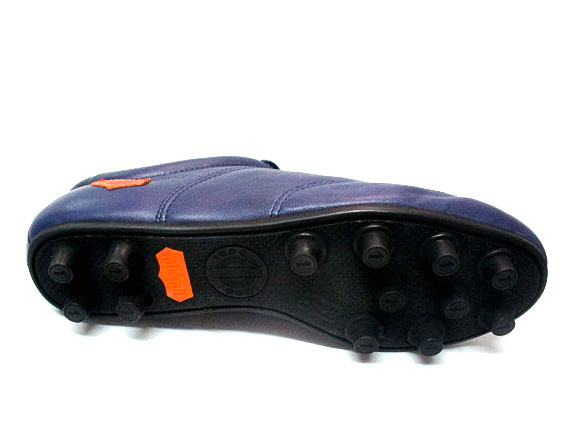 crampons moulés made in france